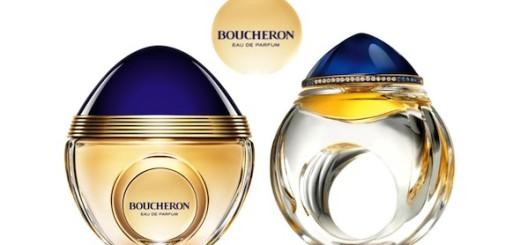 Boucheron-Femme-1