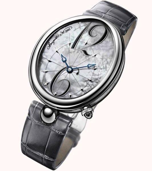 женские наручные часы » Купить Часы
