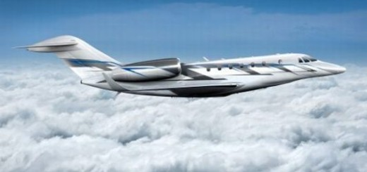 cessna-citation-ten