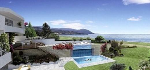 cyprus-new-luxury-villas