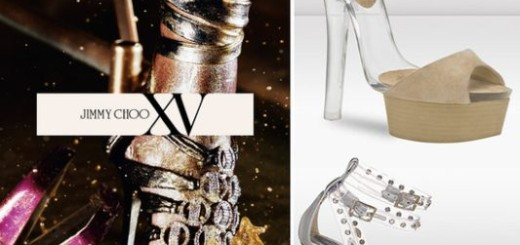 Jimmy_choo_crystal_anniversary_collection_1-thumb-550x580