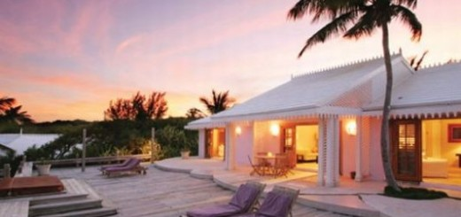Pink-Sands-Private-Residences