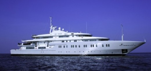 alysia-super-yacht-468x312
