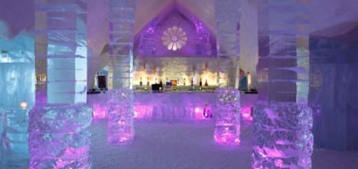 hotel-de-glace-468x311