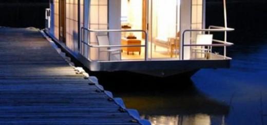metroship-modern-houseboat1
