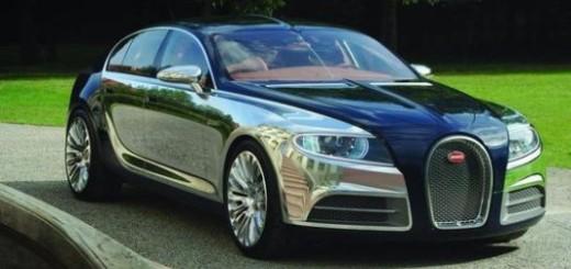 2015-bugatti-16-c-galibie-1-thumb-550x368