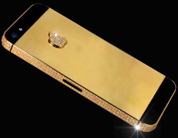 iphone-5-black-diamond-back