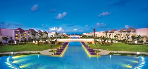 Hard-Rock-Hotel-Casino-Punta-Cana
