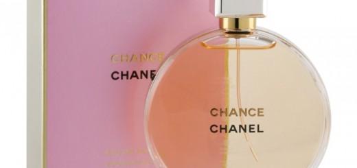 aromat_56_vegas_cosmetics_ehkvivalent_chance_chane