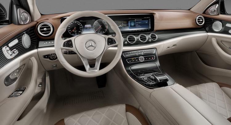 1449646788_2017-mercedes-e-class-interior
