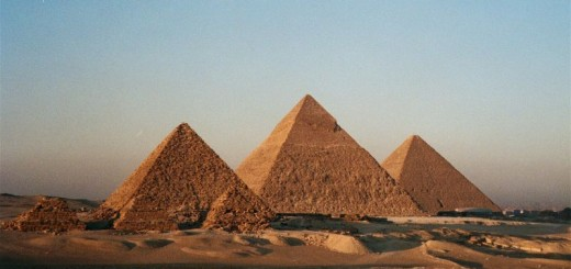 Giza(1)