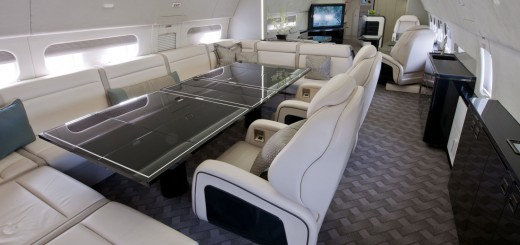 Boeing-Business-Jet-8