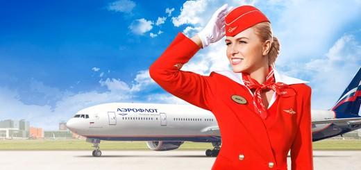 aeroflot-head1200x5001