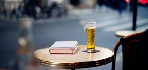 beer-paris-1000x668