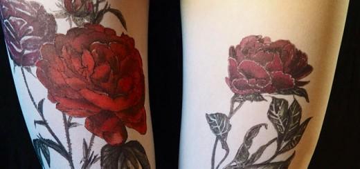 tattoo-tights-tatul-4-5820397e9ceb1__700