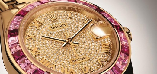 7826-the-oyster-perpetual-datejust-pearlmaster-34-by-rolex