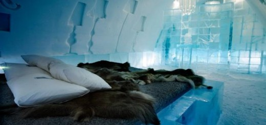 icehotel-15