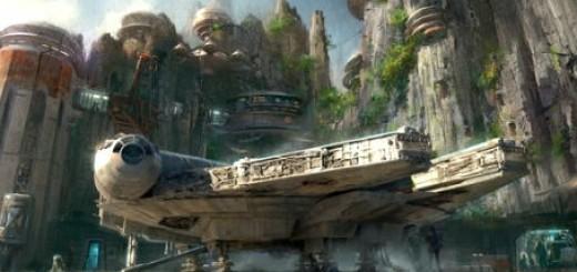 454-292-Star_Wars_Resort_Disney_World