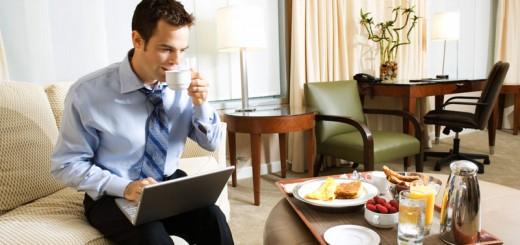business-travel-hotel-Wi-Fi