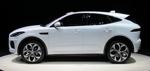 jaguar-e-pace-05
