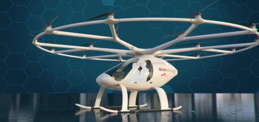 volocopter-air-taxi