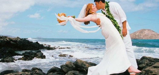 Hawaii-WeddingCeremony187-707753
