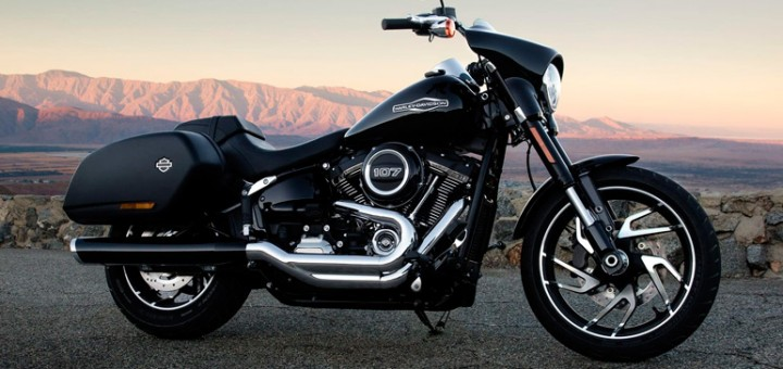 softail-scout-hdi-gallery-1