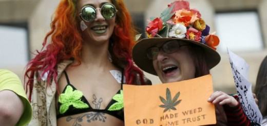 150602234040_marijuana1_624x351_reuters
