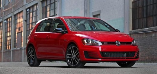 2017-Volkswagen-Golf-GTI-103-626x383