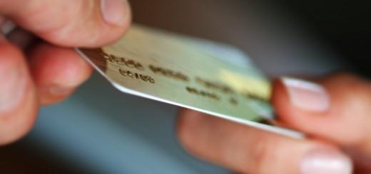plastic-cards-okprint-1024x576