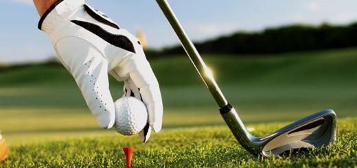 golf-in-spain-1-720