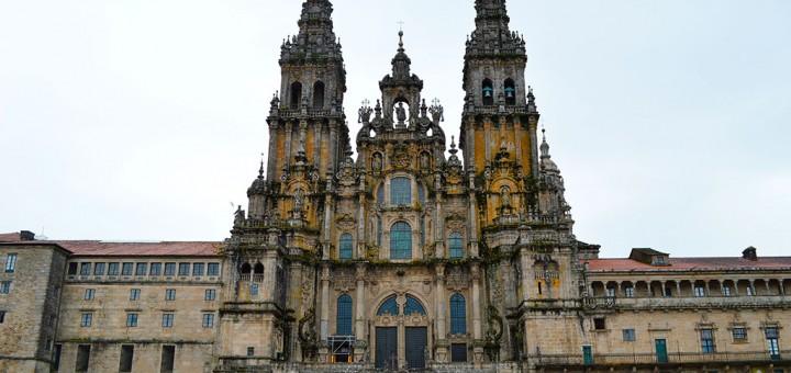 Santiago_de_Compostela_Cathedral_