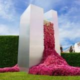 las_flores_vuelven_a_los_patios_de_cordoba_este_otono_con_el_festival_flora_3689_1800x-1024x683