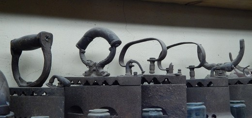 wx1080 (1)