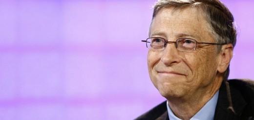 670px-104686049-Bill_Gates_appears.1910x1000
