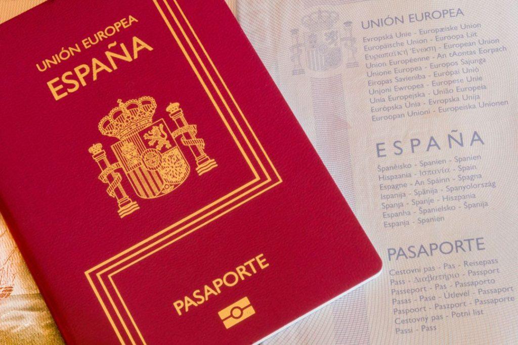 Passport-1024x683