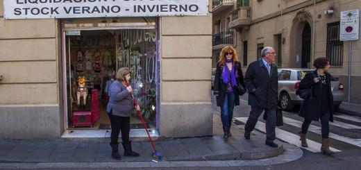 Barceloneta-Port-Vell-CARMEN-SECANELLA_EDIIMA20130401_0523_38