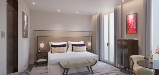 vcexr-king-guestroom-4288-hor-clsc_S
